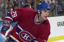 Les joueurs les plus laids de l'histoire du Canadiens