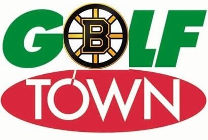Golf Town Boston